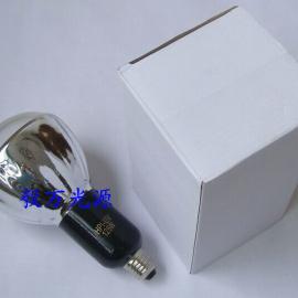 125W紫外线晒版灯HPR 125W uv胶水固化灯