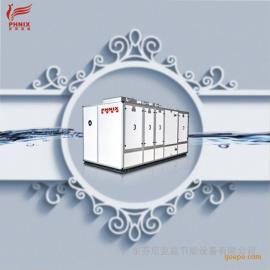 PHNIX泳池热泵机组|泳池除湿热泵首选|泳池热泵价格