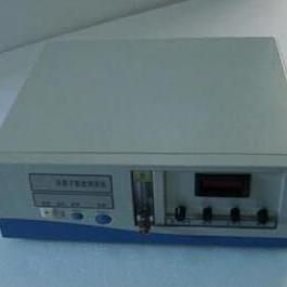 JZ-NCG1测汞仪厂家/冷原子吸收测汞仪厂家