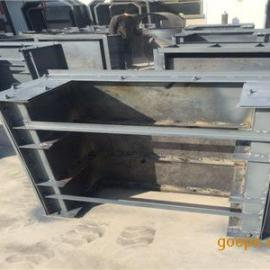 长期供应高品质水泥槽模具
