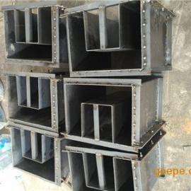 长期供应高品质流水槽钢模具 新兴科技