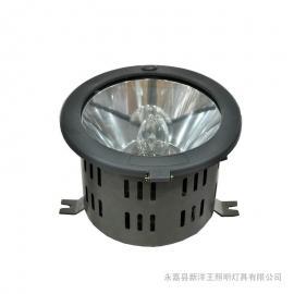 海洋王NFC9110高效顶灯--NFC9110