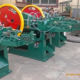 制钉机/铁钉机|铁钉机价格|铁钉机厂家|专业生产制钉机厂家