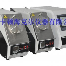 SH/T0193全自动润滑油氧化安定性测定器(第二代)
