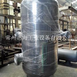 供应CEI-DP系列定期排污膨胀器,定期排污扩容器