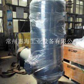 供应常州惠海CEI-LP系列连续排污膨胀器,连续排污扩容器