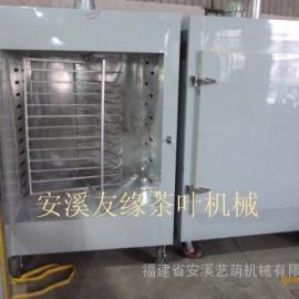 专利产品 旋转式五谷杂粮烘焙机 医药烘焙设备 食品烘箱