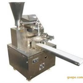 方形粉皮机、向辉机械1、方形粉皮机代理
