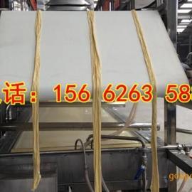 湛江腐竹机器、科华腐竹油皮机械、大型全自动腐竹机器