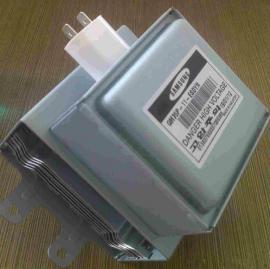 供应原装正品三星磁控管om75p(31)正品保证三星微波管