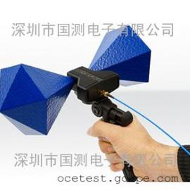 EMI预兼容测试双锥天线BicoLOG30100(1G)
