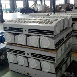 志高品牌贯流式RM-1512-S冷暖型风幕机