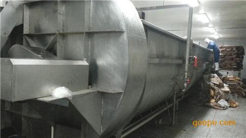不锈钢化冻机图片|不锈钢化冻机|诸城盛世铭翔(图)
