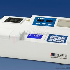 供应连华5B-6P总磷测定仪