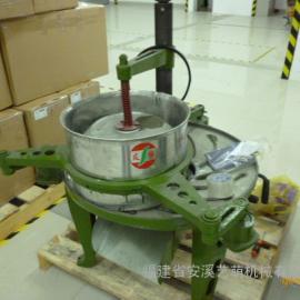 40型友缘牌红茶绿茶揉捻机 茶叶加工设备 茶叶机械厂家直销