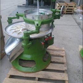 45型茶叶揉捻机 制茶机 茶叶成型机 专利产品