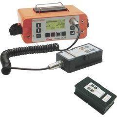 Elcometer331BH混凝土保护层厚度测试仪