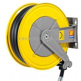 专业卷管器 自动卷管器 高压卷管器 进口卷管器070-1206-400