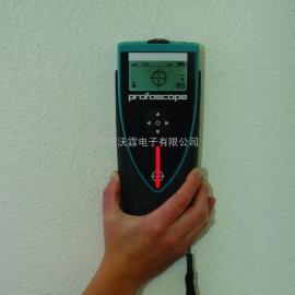 Profoscope钢筋及保护层检测仪