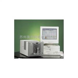 柯尼卡美能达CM-3700d ***高精度分光测色计