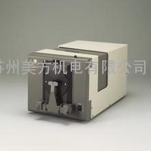CM-3700D分光测色仪 日本柯尼卡美能达测色计