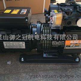 好利旺真空泵ORION真空泵无油式旋片真空泵