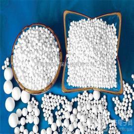 空压机活性氧化铝干燥剂@*变压器专用活性氧化铝