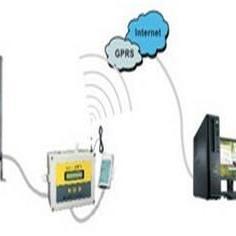 智能雨量监测站厂家/自动雨量计厂家(无线记录)