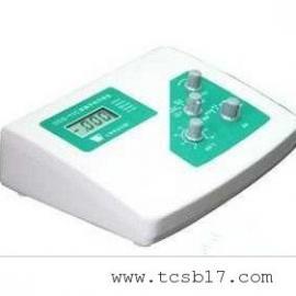 DDS-11C型数字电导率仪价格,DDS-11A型数字式电导率仪厂家
