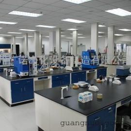实验室规划,设计,施工首选广州广诺净化设备制造有限