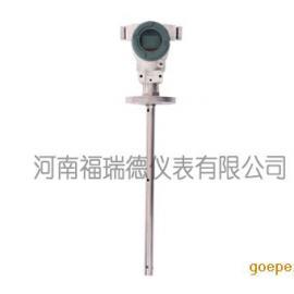 测搅拌液位计,测液位晃动波动大液位测量仪FRD802