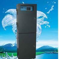 TN-8000型总氮在线分析仪|硝酸盐氮在线分析仪
