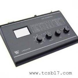 DDS-307数字式电导率仪价格,数字式电导率仪误差
