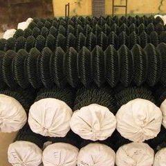 阳泉1×10米煤矿勾花网低价出售/介休做假顶菱形勾花网