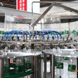 瓶装水北京赛车多少钱一整套