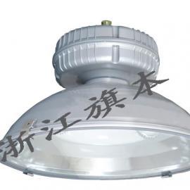 防水防尘无极灯FAD-W120xA,150W无极工厂灯