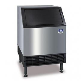 万利多UD0240AC制冰机 Manitowoc商用制冰机