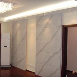 仿砂岩 中鼎砂岩漆施工 艺术涂料加盟 砂岩背景墙