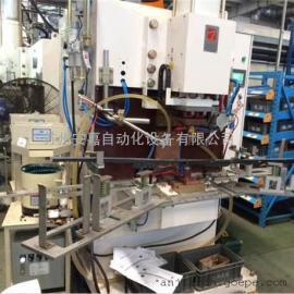 自动螺母凸焊机生产厂家 自动螺母焊接机生产厂家 螺母凸焊机