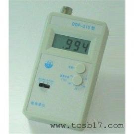DDP-220便携式电导率仪电话,数字电导率仪型号