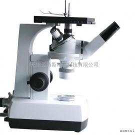 无锡金相显微镜 江阴金相显微镜 常州金相显微镜