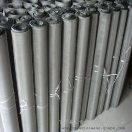 青岛304材质不锈钢筛网规格价格-济南钢结构不锈钢丝网厂家