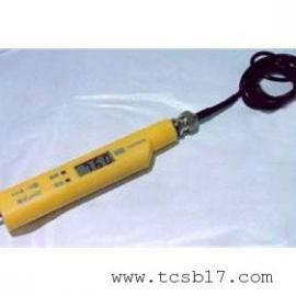 PHB-10型笔式PH计价格,笔式PH计热销,正品包邮
