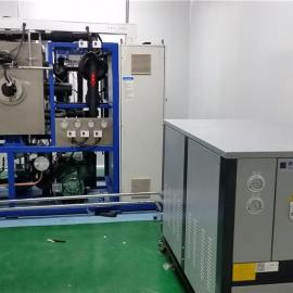 核磁共振专用冷水机