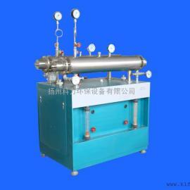 【*加工生产】仪器专家 智能监测换热器 实验室用