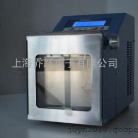 均质器 拍打式均质器选择优质厂家