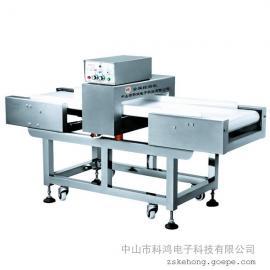 中山食品全金属探测机 价格 型号 月饼全金属检测仪