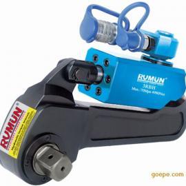 德国液压扭力扳手,化工设备检修专用液压扳手