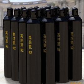 40升高纯氮纯度液氮生物容器食品氮气保鲜氮气