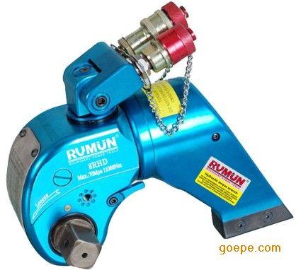 液压力矩扳手,液压棘轮扳手,液压扭力扳手,电动液压扳手,气动